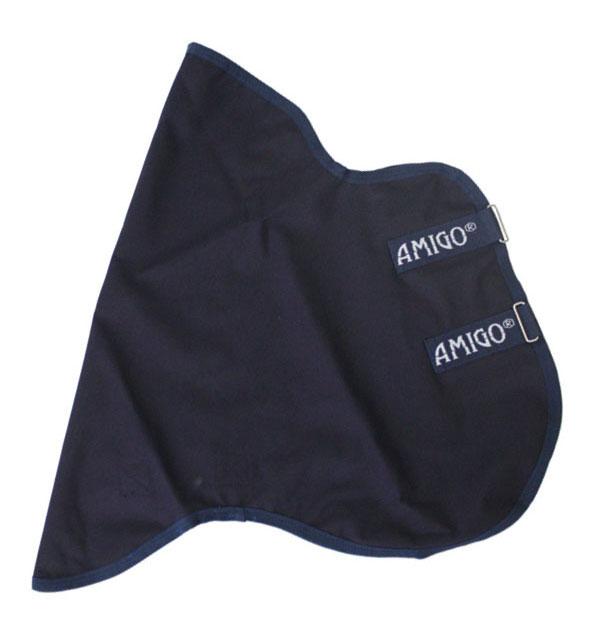 Image of   Amigo Bravo 12 original hals 250 gram Navy