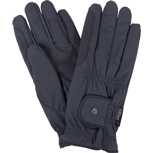 Image of   Catago handsker Elite navy