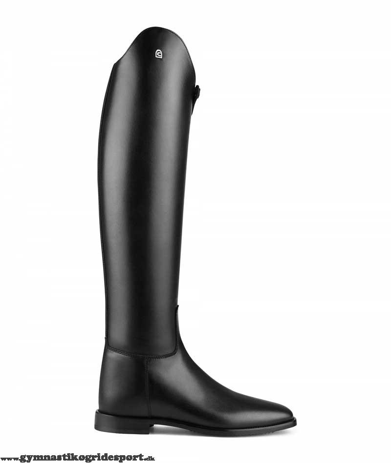Ridestøvler Cavallo Grandprix dressurstøvle