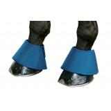 Water Boots klokker