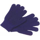 Magic Handske til voksne