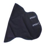 Amigo Bravo 12 original hals 250 gram Navy