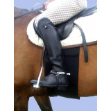 The Body Bandage/ bodybandage til hesten