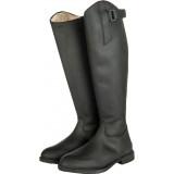 Flex Country støvler fra HKM