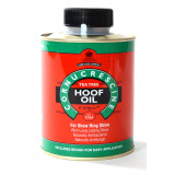 Hoof Oil Tea tree