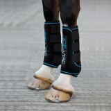 Rambo Ice Vibe boot gamacher