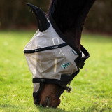 Rambo fly mask