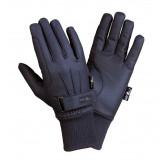 Fair Play vinter handsker sort