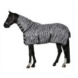 HorseGuard_Zebra_insektdækken