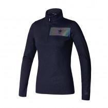 Kingsland shirt Tenley navy front