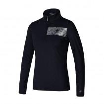 Kingsland shirt Tenley sort front