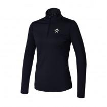 Kingsland shirt Taryn sort front