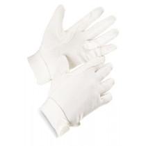 Non-slip_handsker