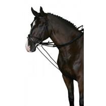 Horseguard Glidetøjle