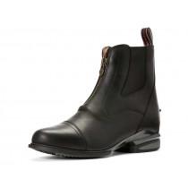 Ariat jodhpur støvler Devon Nitro sort