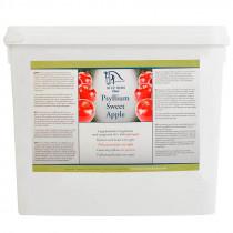 Blue Hors loppefrøskaller Psyllium Sweet Appel