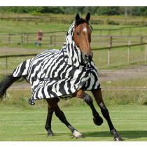 Bucas_insekt_dækken_Buzz-Off_Zebra
