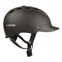 Casco ridehjelm Passion sort