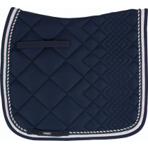 Catago underlag Diamond navy