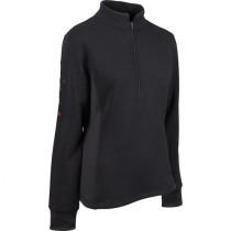 Catago arctic trøje sort