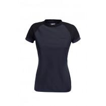 Eskadron T-shirt Navy