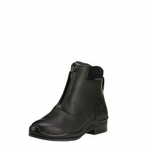 Ariat Extrem Zip Paddock H20 Insulated