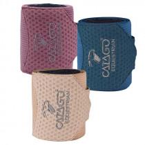 Fir Tech bandager i flere farver