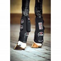 Fir Tech Pro bandage indlæg til stald