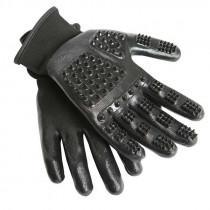 HandsOn handsker 2 stk