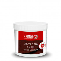Kieffer Læderfedt