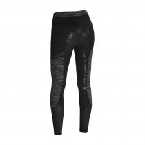 Kingsland karina ridetights 2020 model sort