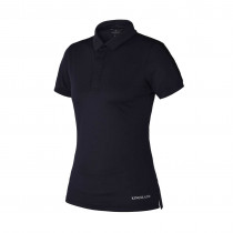 Kingsland flo t-shirt navy