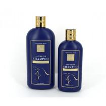 Nathalie HorseCare All White Shampoo