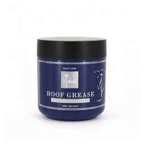 Nathalie Horse Care Hoof Grease