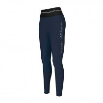 Pikeur Gia ridetights navy front