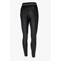 Pikeur Gia ridetights vinter softshell