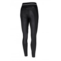 Pikeur Gia sort ridetights
