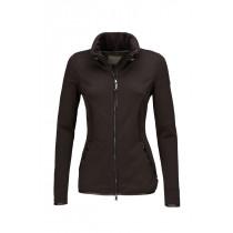 Pikeur jakke Bira brun
