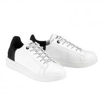 Pikeur Lia Glitter Sneaker