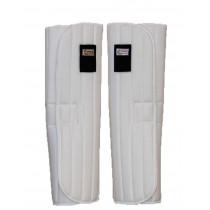 RBH bandageunderlag hvid