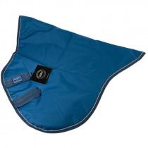 RBH dækken hals Moroccan Blue 150 g