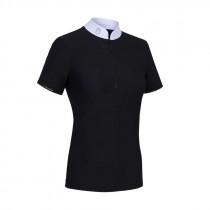 Samshield shirt Aloise sort