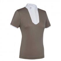 Samshield shirt Apolline Kaki