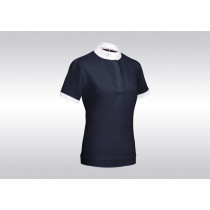 Samshield shirt Apolline Navy