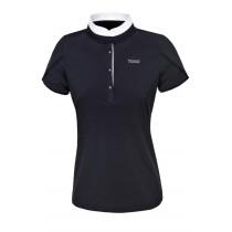 Pikeur Shirt Ulani Navy