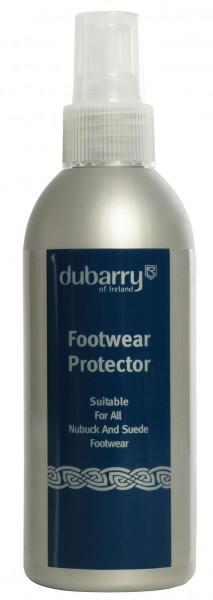 Dubarry Footwear Protector 150 ml