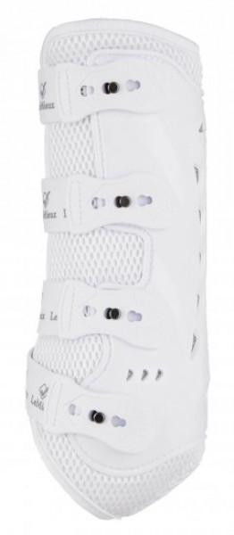 LeMieux Gamacher Snug forben hvid