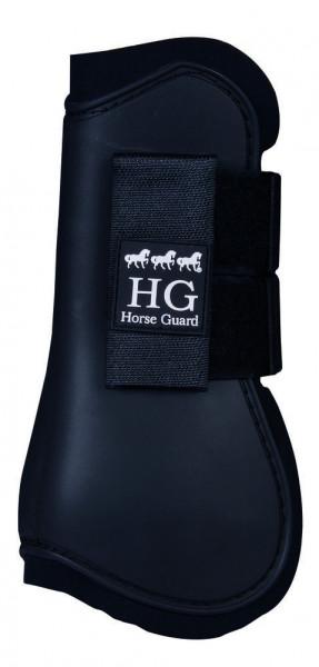 HorseGuard forbensgamacher