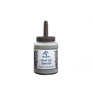 Blue Hors Hoof Oil Special