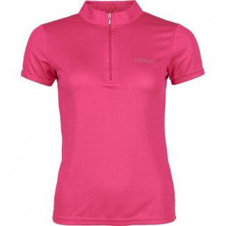 Catago Nova T-shirt pink